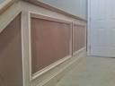 trim carpentry painting contractor